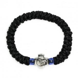 Prayer Rope Bracelet ~ Komboskini ~ Chotki