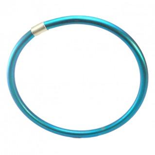 Giampouras 5070 ~ Anodized Colored Titanium Bracelet