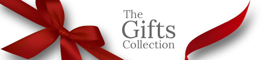 gifts collection by culturetaste