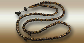 Prayer Beads Worldwide - A Short History at CultureTaste
