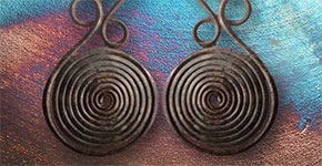 Spiral Symbol - Short History and Meaning at CultureTaste