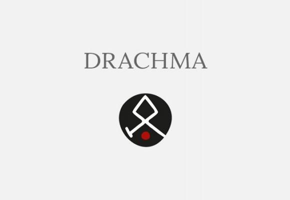 Drachma - Short History