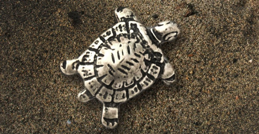 Turtle Symbol History Meaning Culturetaste Blog