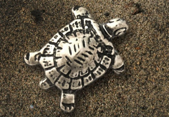 Turtle Symbol - History & Meaning