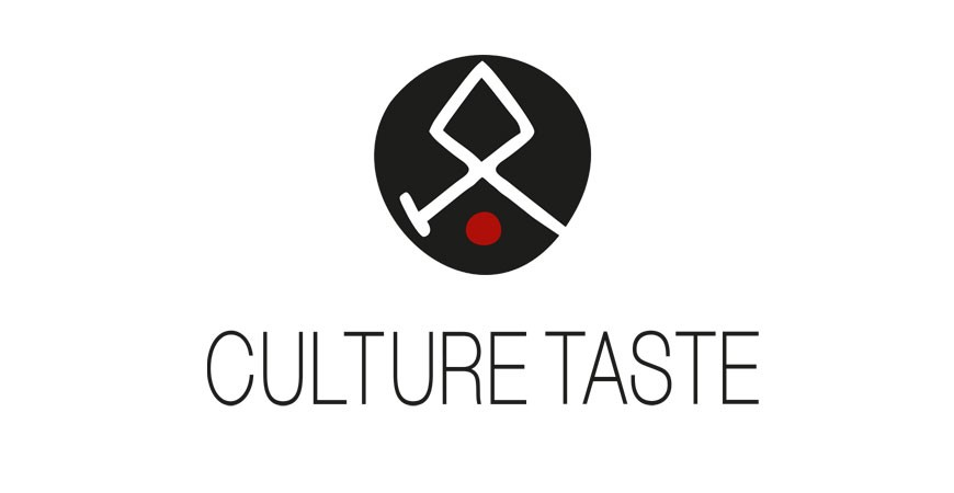 Welcome to the new CultureTaste